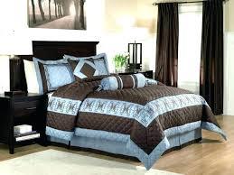 bedroom colors brown furniture. Beautiful Colors Blue And Brown Furniture Bedroom Colors Walls  Green  For Bedroom Colors Brown Furniture