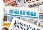karjalainen lehti uutiset outokumpu