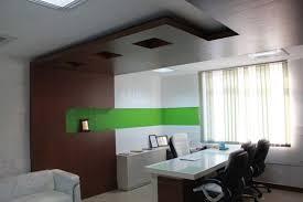 office cabin interior design concepts   OFFICE   Pinterest   Cabin interior  design, Cabin and Office interiors
