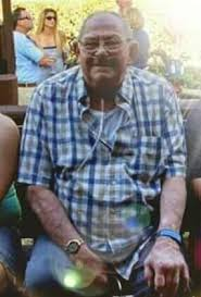 Obituary of William H. Crawford | Foster-Hax Funeral Home | Serving...