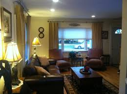 living room ideas for mobile homes mobile home living room design