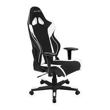 office chair buying guide. Best Gaming Chair Office Buying Guide G