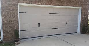 garage door installGarage Door Installation Dallas  NTX Garage Doors Openers  Gates