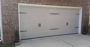 garage door installGarage Door Installation Dallas  NTX Garage Doors Openers  Gates