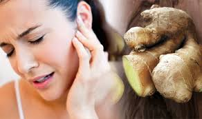 Earache remedies: Get fast relief and cure symptoms using this ...