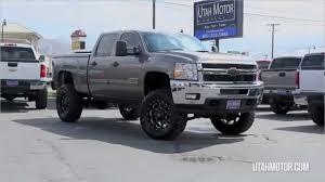 All Chevy chevy 2500 duramax diesel : Inspirational Chevy Trucks Utah - 7th And Pattison