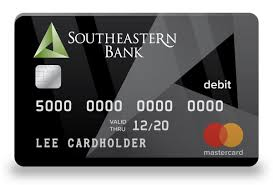 southeastern bank introduces falcon fraud manager guarding your card against fraudulent activity southeastern bank