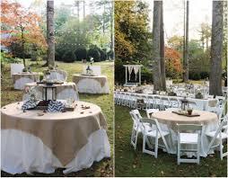wedding reception ideas 18. Cheap Wedding Reception Ideas For Food Backyard Decorating Dinnerideas Decorations 18 T