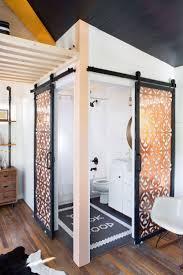 Best   Sq Ft House Ideas On Pinterest - 600 sq ft house interior design