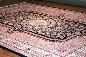pink and black area rugs pink and white area rugs black pink and white area rugs
