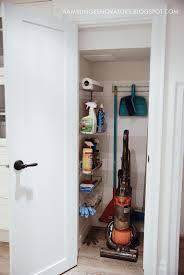 Closet Storage : Diy Utility Closet Storage Cabinets Home Depot ...