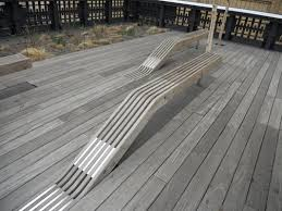 Modern Backless Metal Outdoor Stainless Steel Park Benches  Buy Modern Park Benches