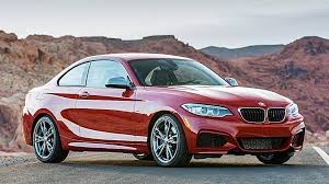 2018 bmw 2. exellent 2018 2018 bmw 2 series gran coupe release date for bmw 1