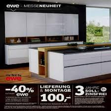 Xxl Lutz Karlsruhe 50 Xxl Lutz Kuchen Globalcalendarxyz