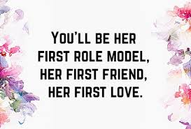 Mother To Be Quotes Inspiration Mother Daughter Quotes 48 QuoteReel