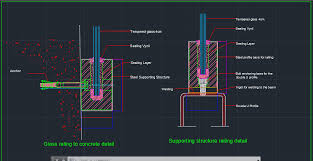 architectural cad files for columns fireplaces shutters louvers barade systems cornice column covers brackets ceiling domes column wraps