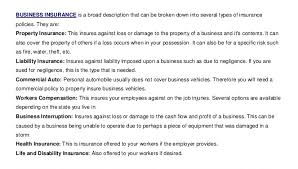 Business Insurance Quote Adorable Business Insurance Quotes Insurance Quotes