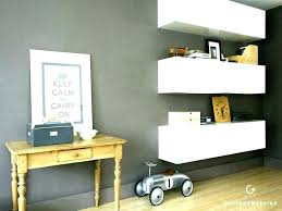 storage units modern wall unit lounge bedroom ikea storage bedroom australia storage units modern wall unit