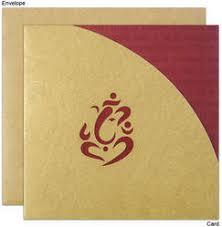 wedding cards in kannur, kerala wedding invitation card Wedding Invitation Cards Kannur hindu wedding cards Wedding Invitation Templates