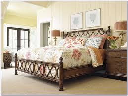 Kingstown Bedroom Furniture Tommy Bahama Bedroom Furniture Kingstown Furniture Home
