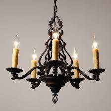 full size of lighting round wrought iron chandelier wrought iron light fittings plastic chandelier 5