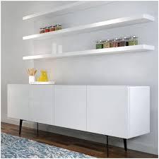Ikea Oak Floating Shelves Mesmerizing Phenomenal Floating Shelf White Ikea Book Wall Gallery With I K E A