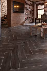 Full Size of Tile Floors Delightful Best Vinyl Flooring For Kitchen Floor  Design Ideas Home Picture ...