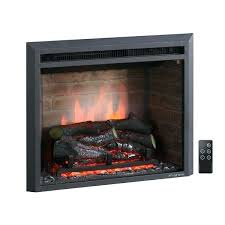 black wall fireplace black western wall mount electric fireplace insert reviews black friday wall mounted fireplace