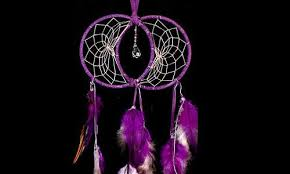 Dream CatchersCom DIY's and Homemade Doodads Dreaming for a Dream Catcher 3