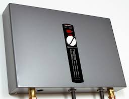 Whole House Water Heater Prime Tankless Water Heaters Comparison And Reviews Of The Best