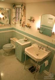 aqua blue bathroom designs. Vintage-blue-bathroom Jim\u0026nanettePhoto Aqua Blue Bathroom Designs M