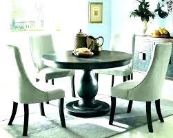 dining tables ikea dining room tables dining room tables glass top dining table round dining table dining tables ikea
