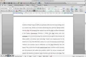 essay writing 100 words useful english
