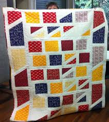 BUDERIM PATCHWORK & So of course, off to Quilts of Valour to someone who needs and deserves a  little love, support and respect. Adamdwight.com