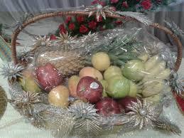 fruit basket decoration for wedding fruit basket decoration for baby shower fresh wedding decor indian bridal