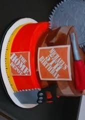 The Home Depot 8601 W Judge Perez Dr Chalmette La 70043 Ypcom
