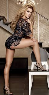 127 best Fashion Undergarments and Sexy Accessories images on.