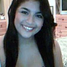 Lindsay Reyna Facebook, Twitter & MySpace on PeekYou