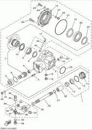 yamaha kodiak 400 parts diagram 2004 great installation of wiring 2004 yamaha kodiak 400 wiring diagram wiring library rh 82 boptions1 de yamaha kodiak 400 4x4
