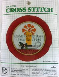Designs For The Needle Inc Designs For The Needle Cross Stitch Pattern 3 Listings