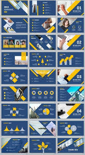 Presentation Design Templates 27 Creative Charts Swot Slide Powerpoint Template