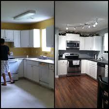 atlanta kitchen designers. Kitchen:Kitchen Remodel Cost Atlanta Kitchen Designers And Bath Decatur Renovation
