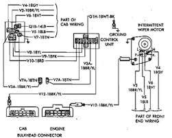 boat windshield wiper motor wiring diagram wiring diagram Afi Wiper Motor Wiring Diagram afi wiper motor wiring diagram afi windshield wiper motor wiring diagram