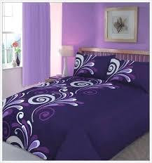 purple duvet covers double purple duvet sets argos purple duvet cover and curtain sets purple duvet