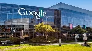 office of google. office of google