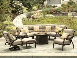 LaZBoy Outdoor Charlotte 7 Piece Dining Set LIMITED Outdoor Furniture Charlotte