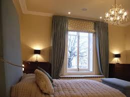 bedroom spotlights lighting. classic bedroom in clifton spotlights lighting t