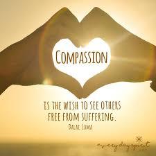 Compassion Quotes Fascinating Dalai Lama Quotes Wise List Of Dalai Lama Quotes Life Lessons