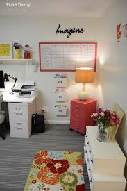 home office whiteboard. Best Home Office Whiteboard Ideas 64 About Remodel Decor With A