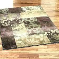 plum bathroom rugs purple bathroom rug sets plum rugs bath dark size of coffee purple bathroom